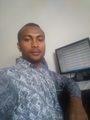 Freelancer Hirdyanand G.