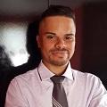 Freelancer Felipe S. d. C.
