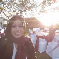 Freelancer Adriana L.