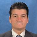 Freelancer Jorge E. A. Q.