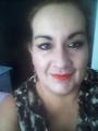 Freelancer Frida A.