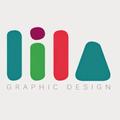 Freelancer Lila