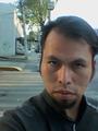 Freelancer Carlos V. G.