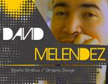 Freelancer David M. D. G.
