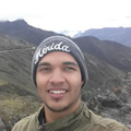 Freelancer Luis Javier Hernandez Perez