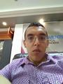 Freelancer Gabo C.