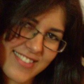 Freelancer Raiana L.