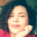 Freelancer Ana K.
