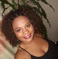 Freelancer Elizabeth A. M.