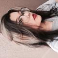 Freelancer Bruna H.