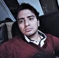 Freelancer Marco A. V. A.