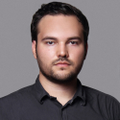 Freelancer Rafael A. F. R.