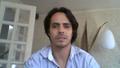 Freelancer Alberto P. C. H.