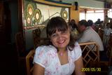 Freelancer marisol m. p.