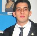 Freelancer Tássio N.