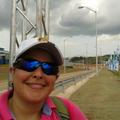 Freelancer Sabrina P. S.