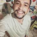 Freelancer Caic R. d. M.