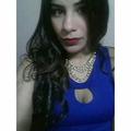 Freelancer Ines M. D.