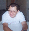 Freelancer Hernan F.