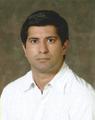 Freelancer Esteban B. B.