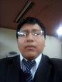 Freelancer David Y.