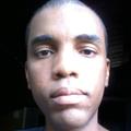 Freelancer Fabio V.