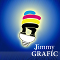 Freelancer Jimmy G.