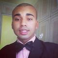 Freelancer Felipe M. d. S.
