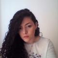 Freelancer Angélica B. P.