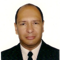Freelancer CESAR B.