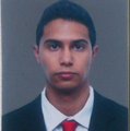 Freelancer Raul A. M. S.