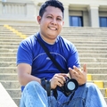 Freelancer Arnelio A.