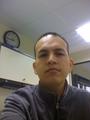 Freelancer Yamir J. M. S.