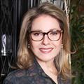 Freelancer Maria d. G. C.