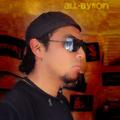 Freelancer Byron R.