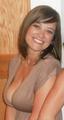 Freelancer Jaylyn R.