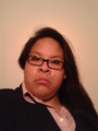Freelancer Ximena G.
