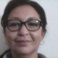 Freelancer Marisol d. C. G. C.