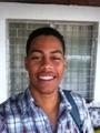 Freelancer Diomar M.