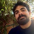 Freelancer Martín T.