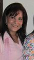 Freelancer Silvia V. R. A.
