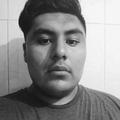 Freelancer Adolfo C.
