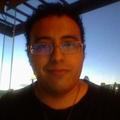 Freelancer Alberto M. C. C.
