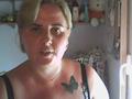 Freelancer Nuria P. G.