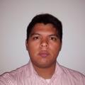 Freelancer Pablo M. C.