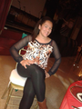 Freelancer Mariana F.