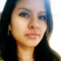 Freelancer Jacqueline P.