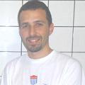 Freelancer Ralph S.