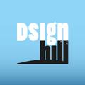 Freelancer DESIGN H.