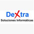Freelancer Dextra S. I.